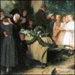 Episode 57: Memorializing Chopin