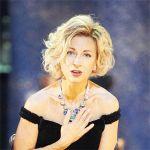 Completing the Trifecta:  Verdi's 'La Traviata' From the Vienna State Opera