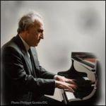 Episode 62: Great Chopinists: Maurizio Pollini