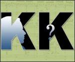 Episode 70: Who Is Krystyna Kobylańska?
