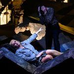 Opera's Material Girl:  Puccini's 'Manon Lescaut'