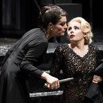 Grand Opera's Ultimate Spectacle: 'La Juive'