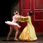 One Cinderella to Rule Them All:  Rossini's 'La Cenerentola'