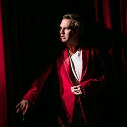 Ambroise Thomas Revitalizes Shakespeare's 'Hamlet'