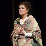 Puccini's 'La Boheme':  Bohemians with a Small 'b'